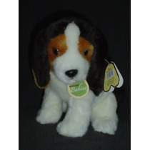 Perro Beagle Cachorro -aurora