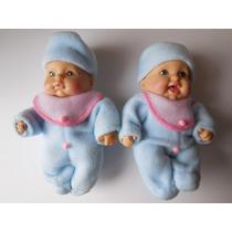 Peluches Niño, Niña Y León Bebes