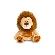 León De Peluche - Anizoomals 10cm 6 Surtidos Childrens