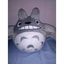 Mi Vecino Totoro Peluche