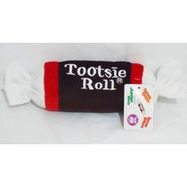 Tootsie Roll D Peluche Sugar Daddy Junior Mints Dulces Kawai