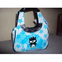 Hello Kitty En Bolsita Bellisima $260.00 Nvd