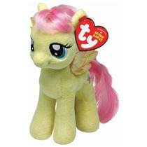My Little Pony - Fluttershy 7.5