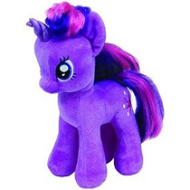 My Little Pony - Twilight Sparkle 8