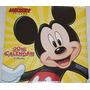 Bendon Disney Mickey Mouse & Friends 2016 Wall Calendar 16 M