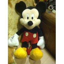 Mickey Mouse Bolsa