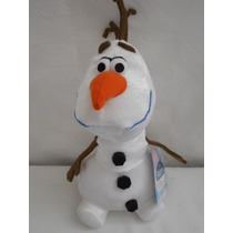Disney Frozen Olaf - Peluche, Oferta