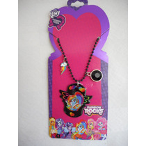 Collar Rainbow Dash My Little Pony Mi Pequeño! Equestria