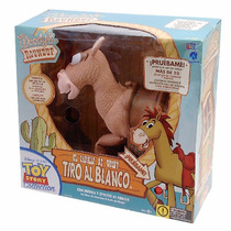 Toy Story Tiro Al Blanco Interactivo!