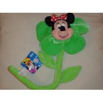 Flores De Mickey Y Mimi Originales De Disney Nuevas