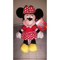 Minnie Mouse De Importación