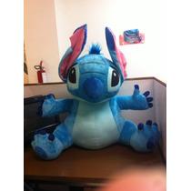 Stitch Gigante Peluche