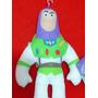 Buzz Chico De Toy Story Original Y Nuevo Unica Pieza