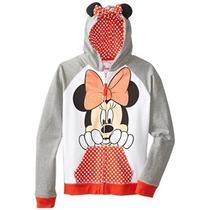 Disney Minnie Mouse Big Girls