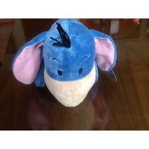 Precioso Igor Edición Especial De Disney 30 Cm Nuevo