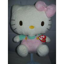 Hello Kitty Paca 60 Piezas $11,900.00
