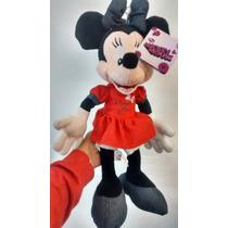 Mickey Mouse O Minnie 35cm