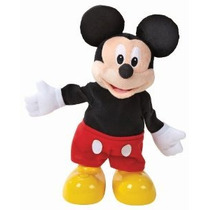 Fisher-price Mickey Mouse - Danza