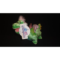 Dragon Peluche Disneyland Resort Electrical Parade