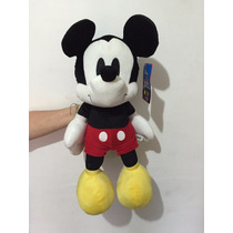 Mickey Mouse Disney 70cms $1290.00