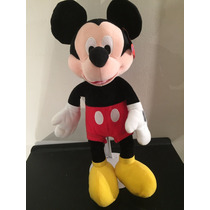 Mickey Mouse Disney 40cms $590.00