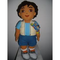 Diego 70cms Unica Pieza $700.00 Css