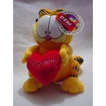 Garfield Con Corazon El Unico Y Mas Barato Solo Conmigo