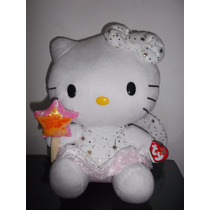 Hello Kitty 30cms $360.00