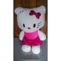 Nuevo Peluche Hello Kitty 39cm
