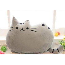 Peluche Pusheen Cat