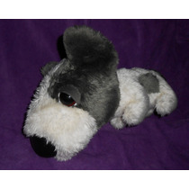 Peluche Artlist Collection The Dog, Papillon, Mide 30cm!