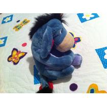 Igor Disney Winnie Pooh Peluche