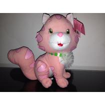 Rosita Fresita Cat 10 Piezas, $1900.00