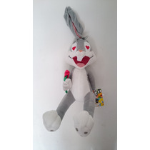 Bugs Bunny 60cms Looney Tunes $790.00
