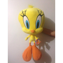 Piolin Increible Bellismo $990.00