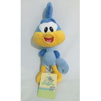 Correcaminos Baby Original Looney Toons