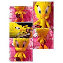 Peluche Piolin (looney Tunes)
