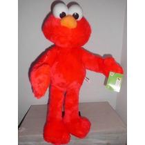 Elmo 70cms $1490.00