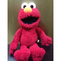 Elmo 45cms $690.00