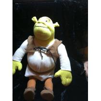 Shrek Peluche