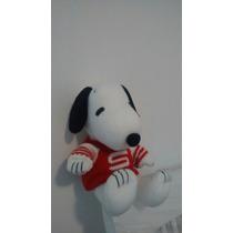 Snoopy Peluche Original