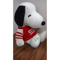 Snoopy Original 50cm