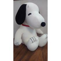 Snoopy Peluche 50cm