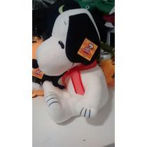 Snoopy Original Peluche