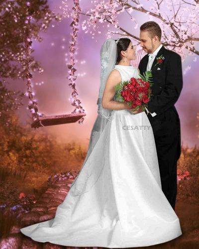 Texturas para Tarjetas de Bodas o Casamientos     Jumabu
