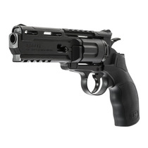 Revolver Umarex Brodax De Postas Cal .177(4.5)