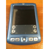 Palm Zire 71 Pocket Pc Para Partes