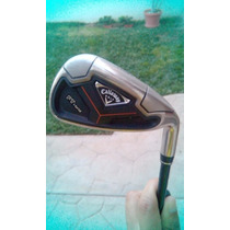 Callaway Golf Ft I-brid 6 Iron