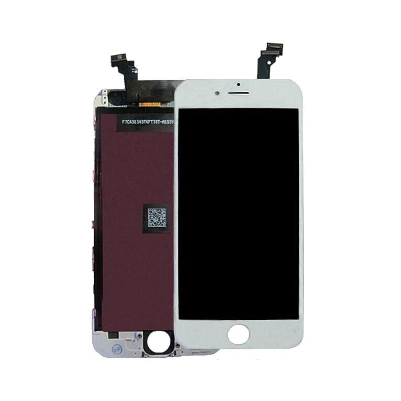 regalo iphone 6 portabilidad