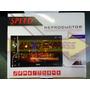 Estereo Sp-6200ub Touchscreen Usb Dvd Bluetooth